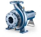 Zobrazit detail - Jednostupňová  odstředivá čerpadla FG 32/160A   3 KW