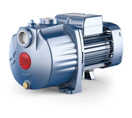 4CPm 100 odstředivé vícestupňové čerpadlo Pedrollo