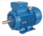 Elektromotor   0,37 kW    1A71M2-4