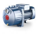 3CP 60 odstředivé vícestupňové čerpadlo