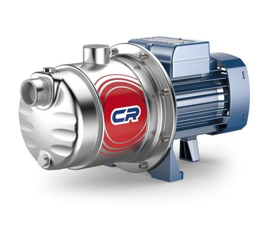 Čerpadlo Pedrollo 2CRm 80-I