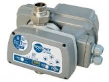 Elektronické spínací jednotky PEDROLLO - STEADYPRES M/M 16 E