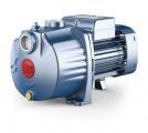 4CPm 100 odstředivé vícestupňové čerpadlo 3 fázové Pedrollo