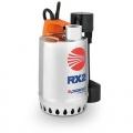 Ponorná odvodňovací čerpadla RX1 - pro čistou vodu Pedrollo