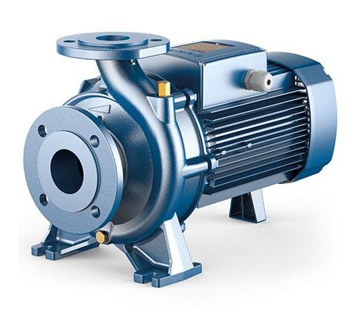 Průmyslová čerpadla Fm40/ 125 C Pedrollo
