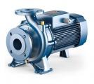 Průmyslová čerpadla F32/ BH