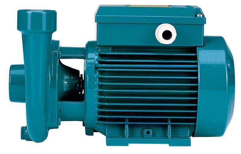 Calpeda C 22/1E 230/400V 0,45kW