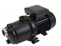 Multi EVO-SP 5-50 M 230 V