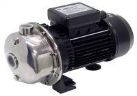 SSCX 200/18 M 230 V