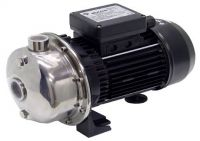 SSCX 210/28 M 230 V