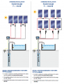 Solární čerpadlo do studní