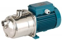 Calpeda MXP 204/A 0,55kW 230/400V