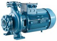 CM 40-250 C 400 V
