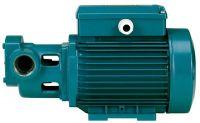 Calpeda IR 25/4/A 230/400V 0,37kW