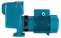 Calpeda A50-125A/A 230/400V 1,5kW