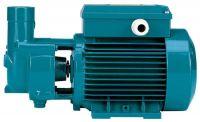 Calpeda CA 60E 230/400V 0,15kW