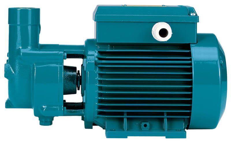 Calpeda CA 80E 230/400V 0,45kW