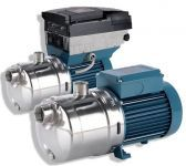 Calpeda MXH 403/A 230/400V 0,55kW