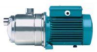 Calpeda NGX 4/110 0,75kW 230/400V 2900ot.