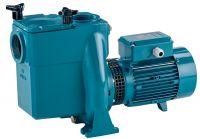 Calpeda NMP 32/12S/A 230/400V 1,5kW 2900ot.