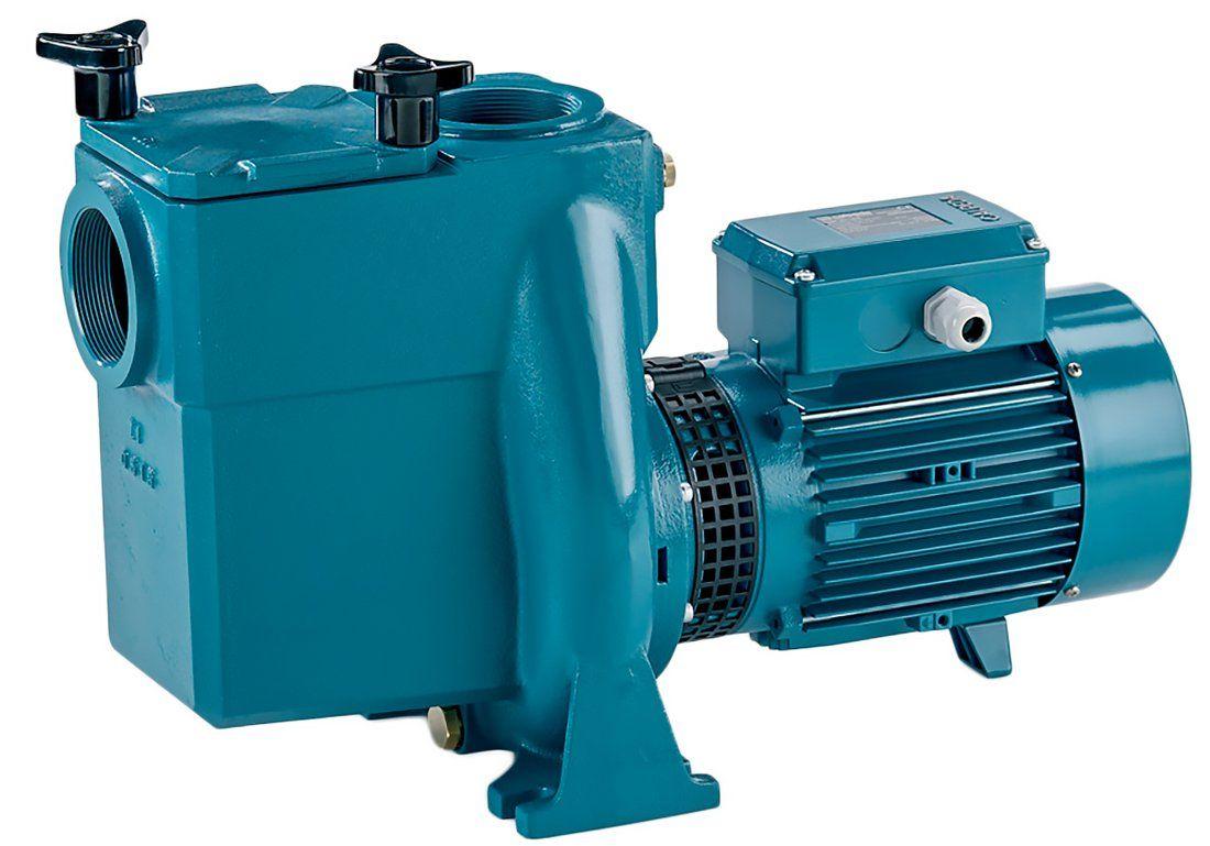 Calpeda NMP 50/12F/B 230/400V 2,2kW 2900ot.