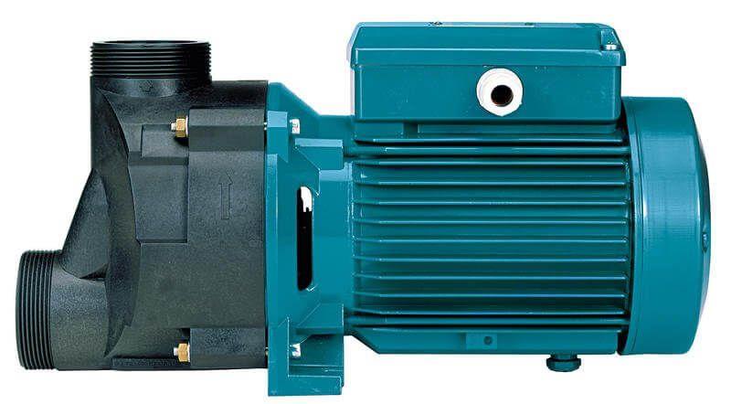 Calpeda SPA 41/A 230/400V 1,1kW 2800ot.