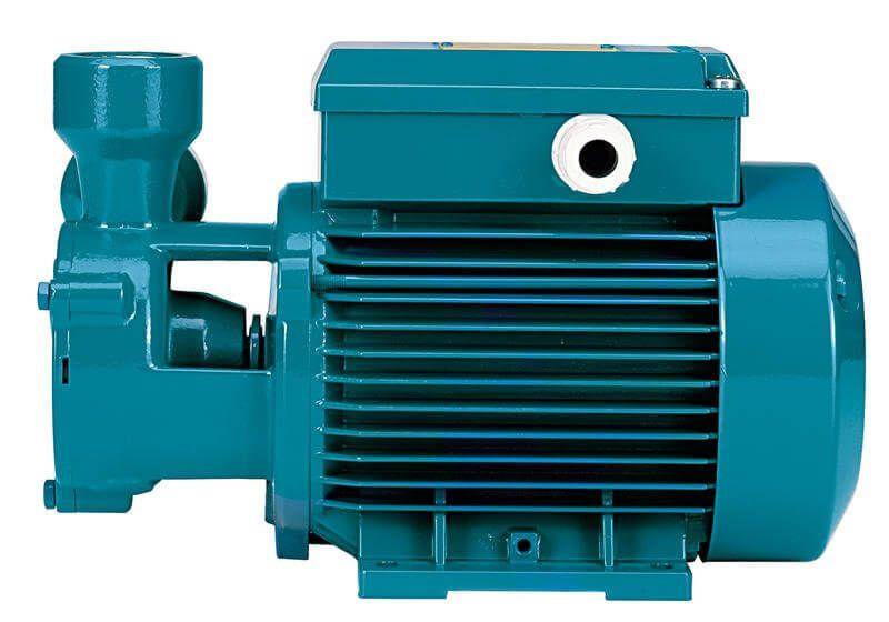 Calpeda T 125/B 400V 4kW