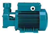 Calpeda TM 61E 0,33kW 230V